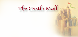 The Castle Mall